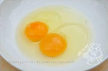 ไข่ไก่